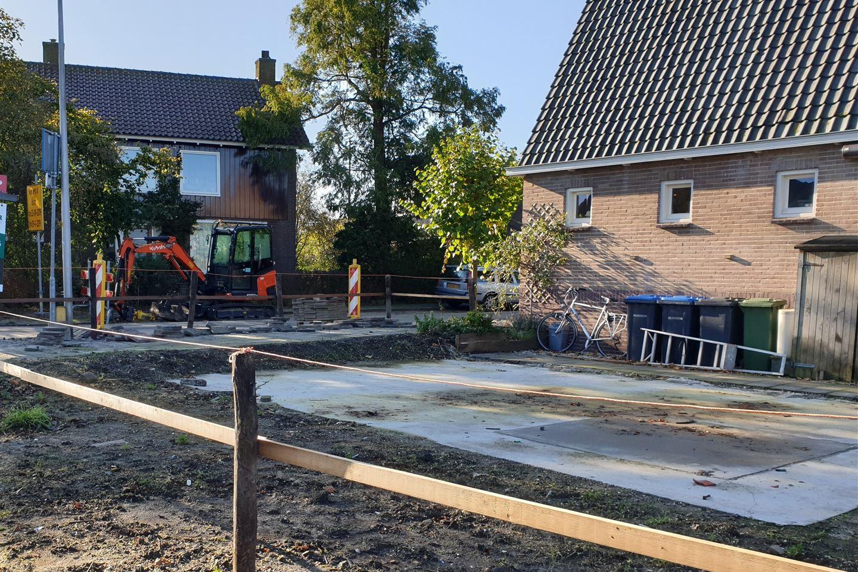 Bekijk foto 5 van Hoge Rijndijk 38 a