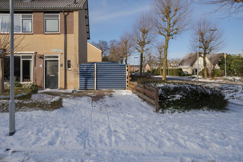 Bekijk foto 2 van Gerard Boedijnweg 2