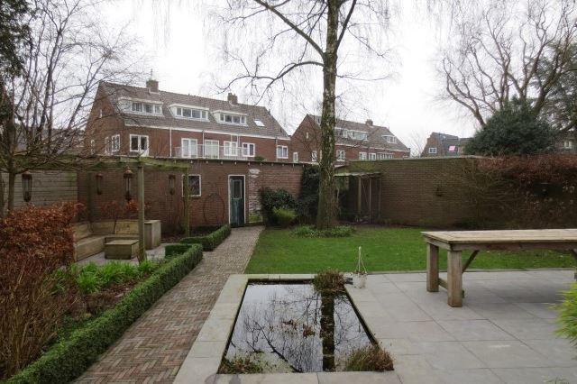 View photo 3 of Laan van Henegouwen 20