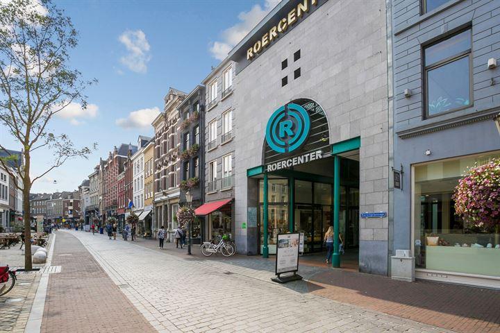 Winkelcentrum ROERCENTER, Roermond