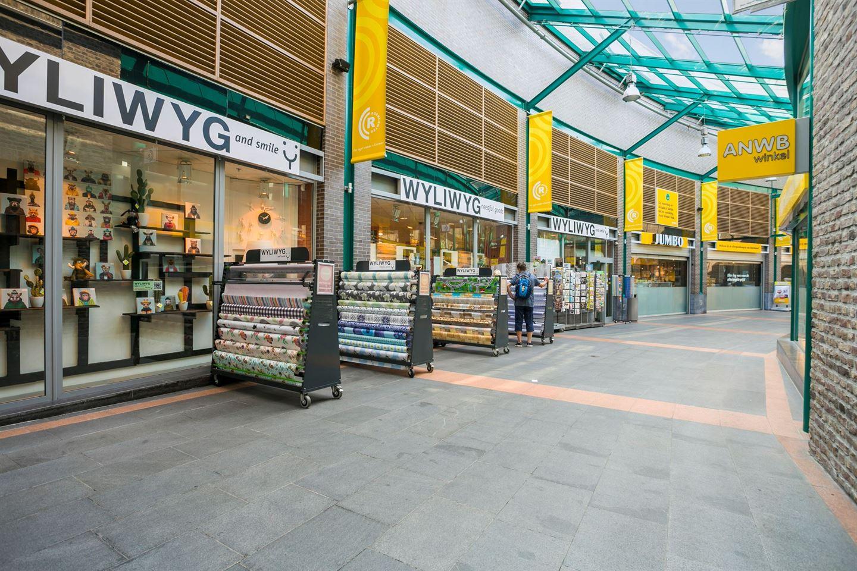 Bekijk foto 5 van Winkelcentrum ROERCENTER