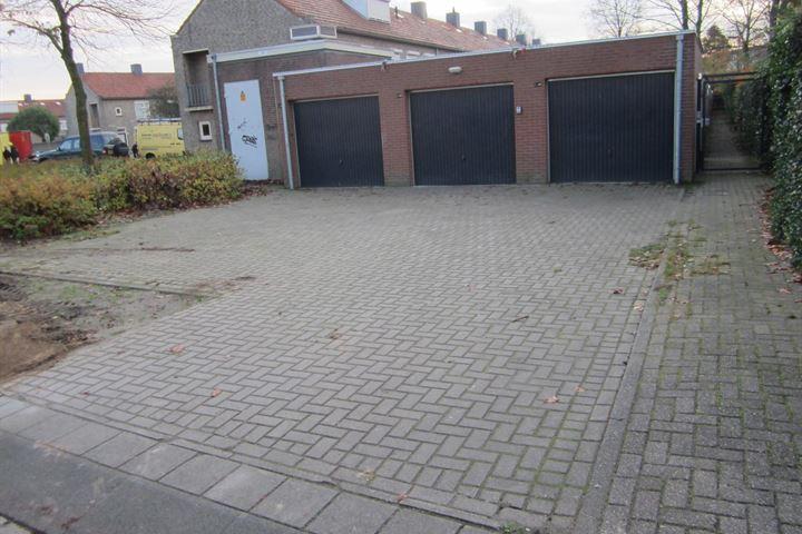 Kerkhoflaan 1 g-03.