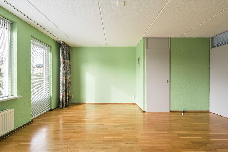 Bekijk foto 5 van Horst 20 53