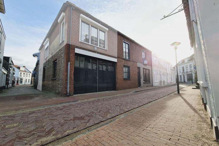Dalemsestraat 10