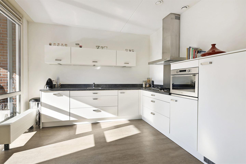 Bekijk foto 4 van Piet Mondriaanplein 157