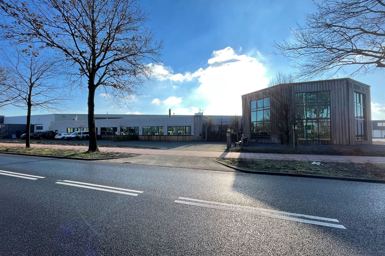 Bekijk foto 2 van de Maas 34