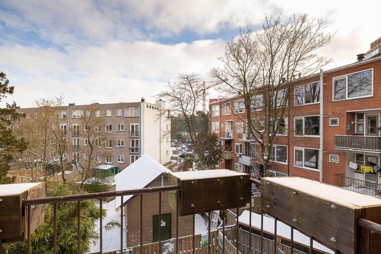Bekijk foto 3 van Oosterengweg 345
