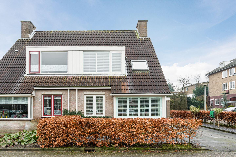 Bekijk foto 1 van Anjerhof 66