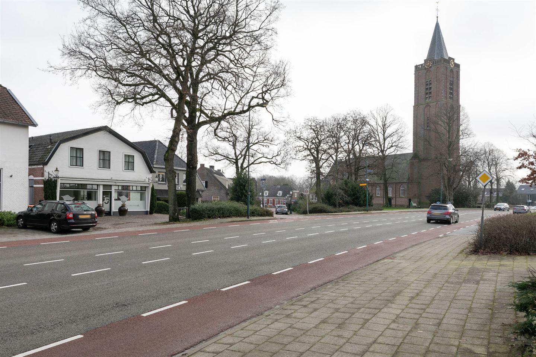 Bekijk foto 2 van Kerkstraat 5
