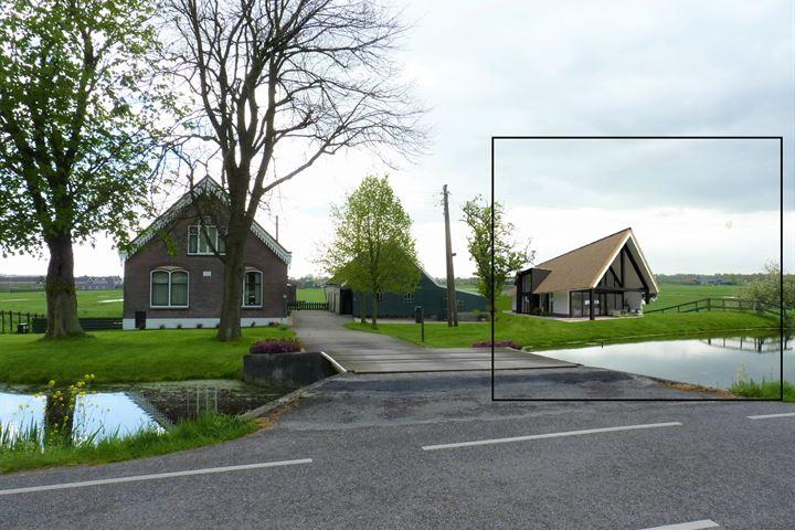 Middelburgseweg 6