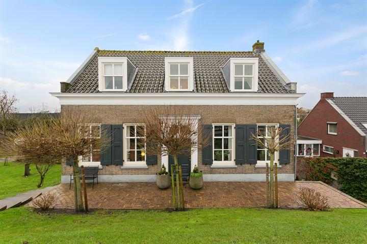 IJsseldijk-West 15