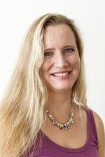 Petra Smith - Commercieel medewerker