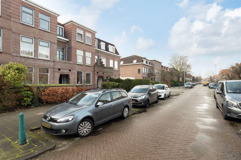 View photo 2 of Juliana van Stolberglaan 25 A