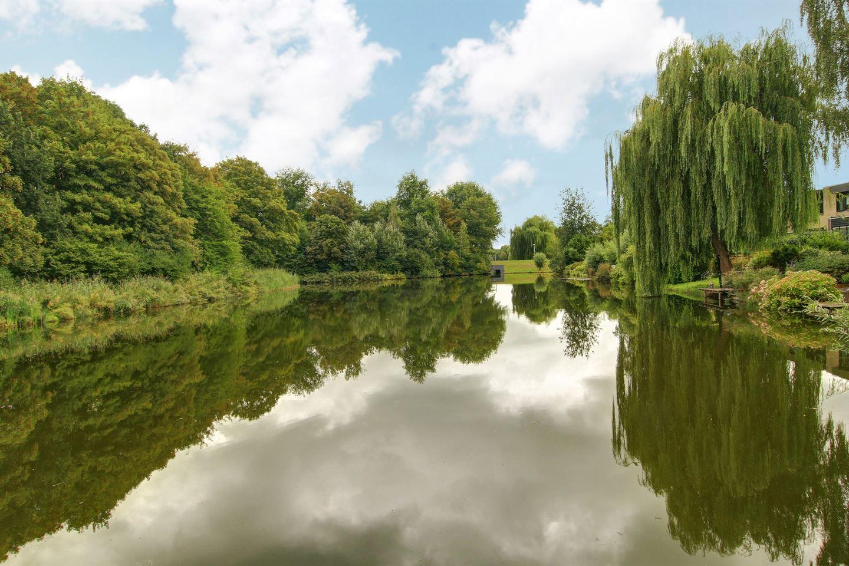 Bekijk foto 1 van Geerdinkhof 359
