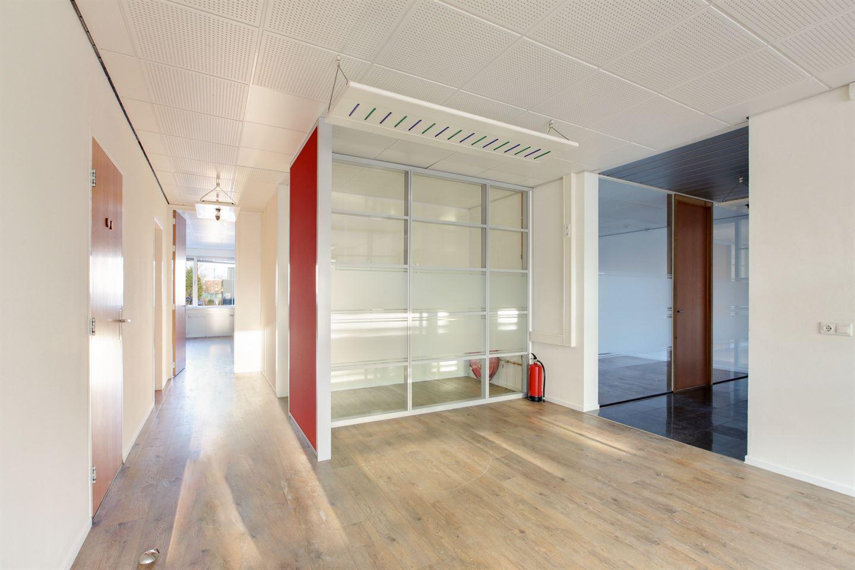 Bekijk foto 4 van Robijnstraat 36