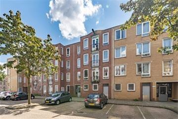 Boulevardpad 30, Amsterdam