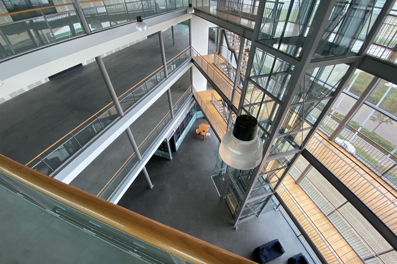 Bekijk foto 5 van Veenderveld 10