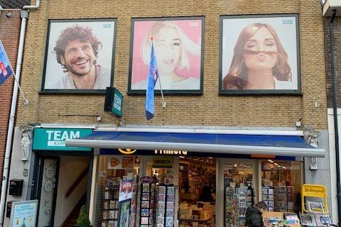 Bekijk foto 2 van Luttekepoortstraat 8