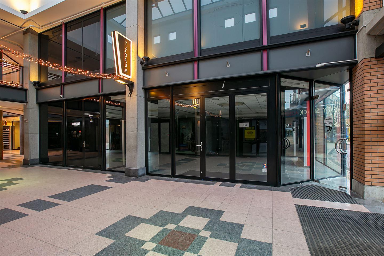 Bekijk foto 4 van Winkelunits Forum Noord
