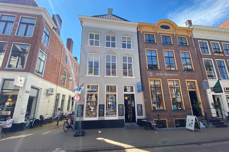 Bekijk foto 3 van Poststraat 5