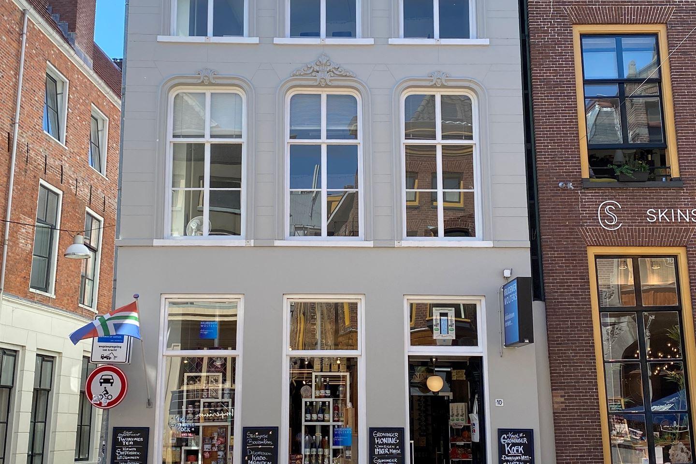 Bekijk foto 4 van Poststraat 5