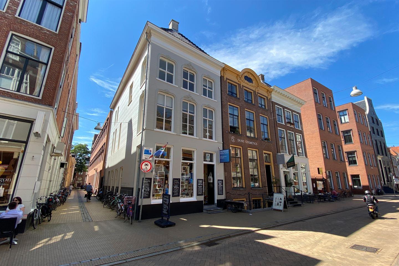 Bekijk foto 1 van Poststraat 5