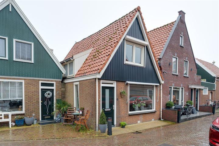 W J Tuijnstraat 4