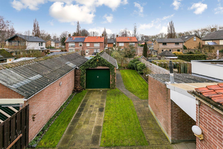 Bekijk foto 2 van Burgemeester Kampstraat 4