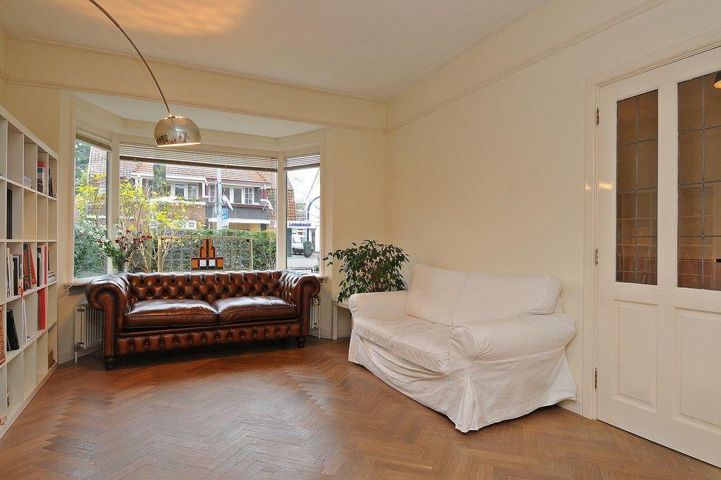 View photo 3 of Gijsbrecht van Amstelstraat 88