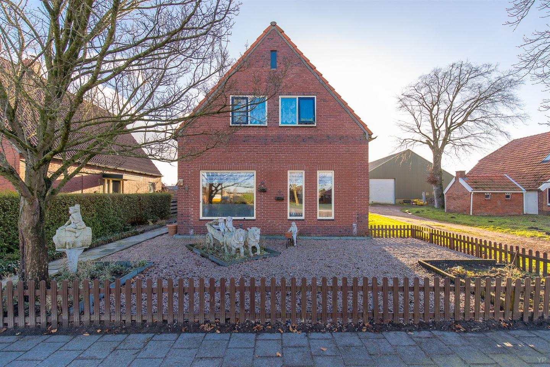 Bekijk foto 2 van Beumeesweg 67