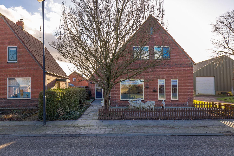 Bekijk foto 3 van Beumeesweg 67