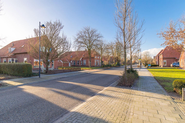Bekijk foto 5 van Beumeesweg 67