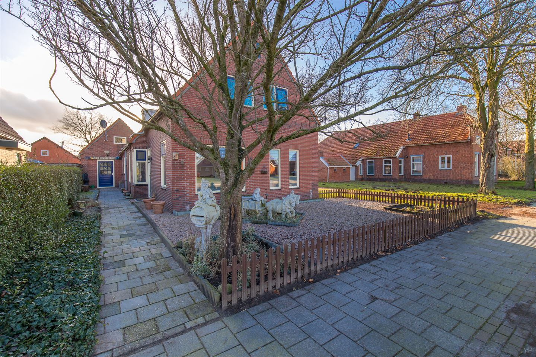 Bekijk foto 4 van Beumeesweg 67