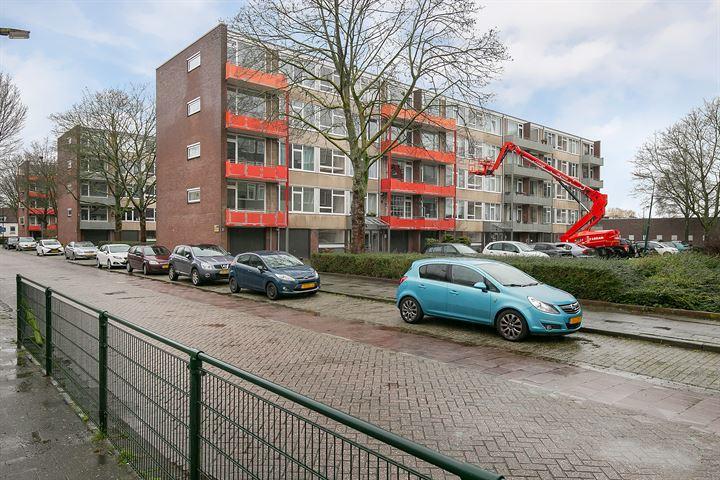 Nicolaas Maesstraat 124
