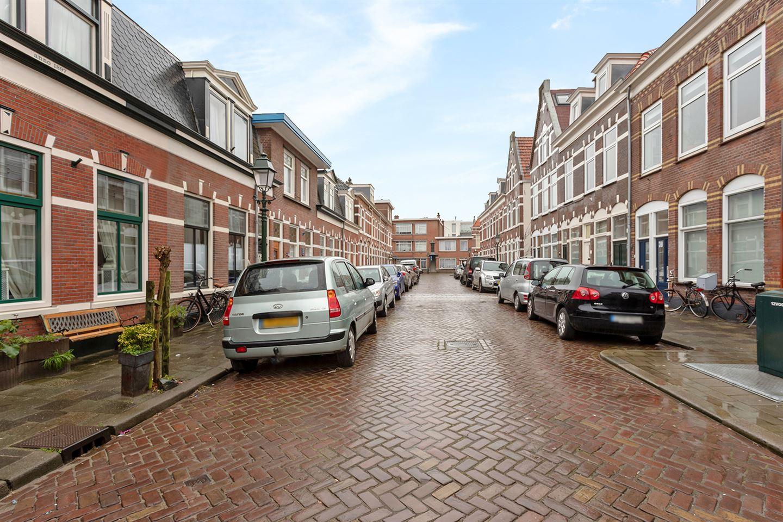 Bekijk foto 4 van IJmuidenstraat 72 74
