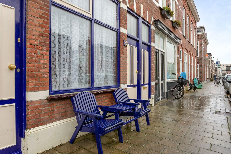 Bekijk foto 5 van IJmuidenstraat 72 74