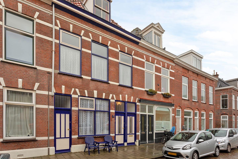 Bekijk foto 2 van IJmuidenstraat 72 74