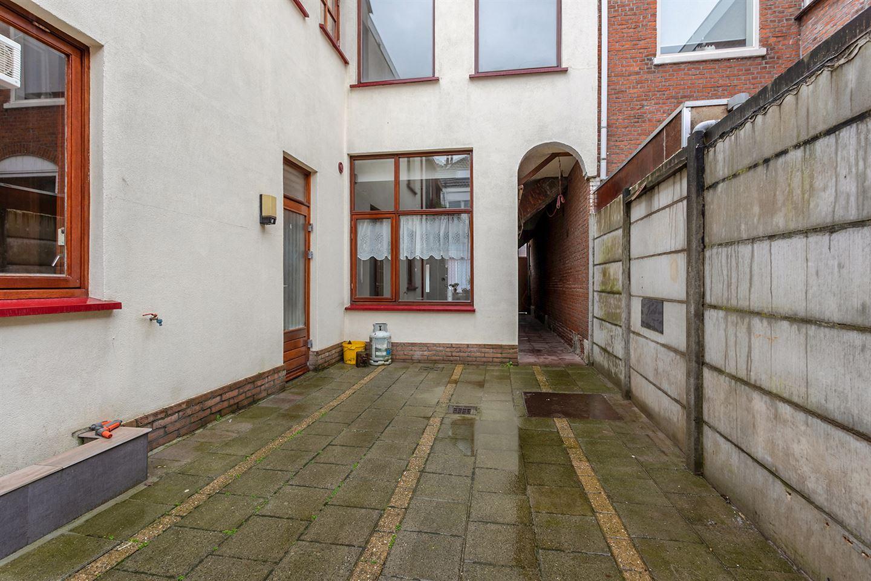Bekijk foto 3 van IJmuidenstraat 72 74