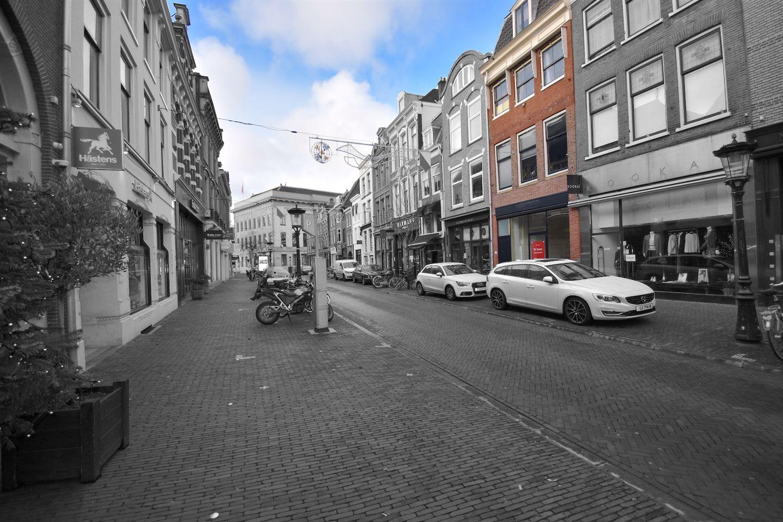 Bekijk foto 3 van Oudkerkhof 28
