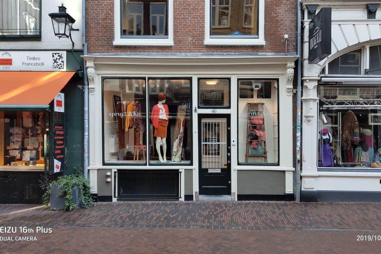 Bekijk foto 2 van Zadelstraat 41