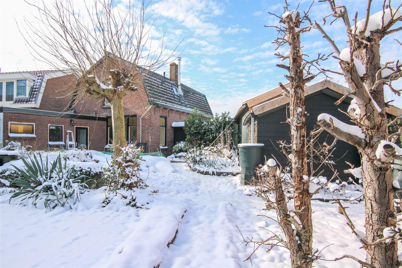 Bekijk foto 2 van Rijksstraatweg 234