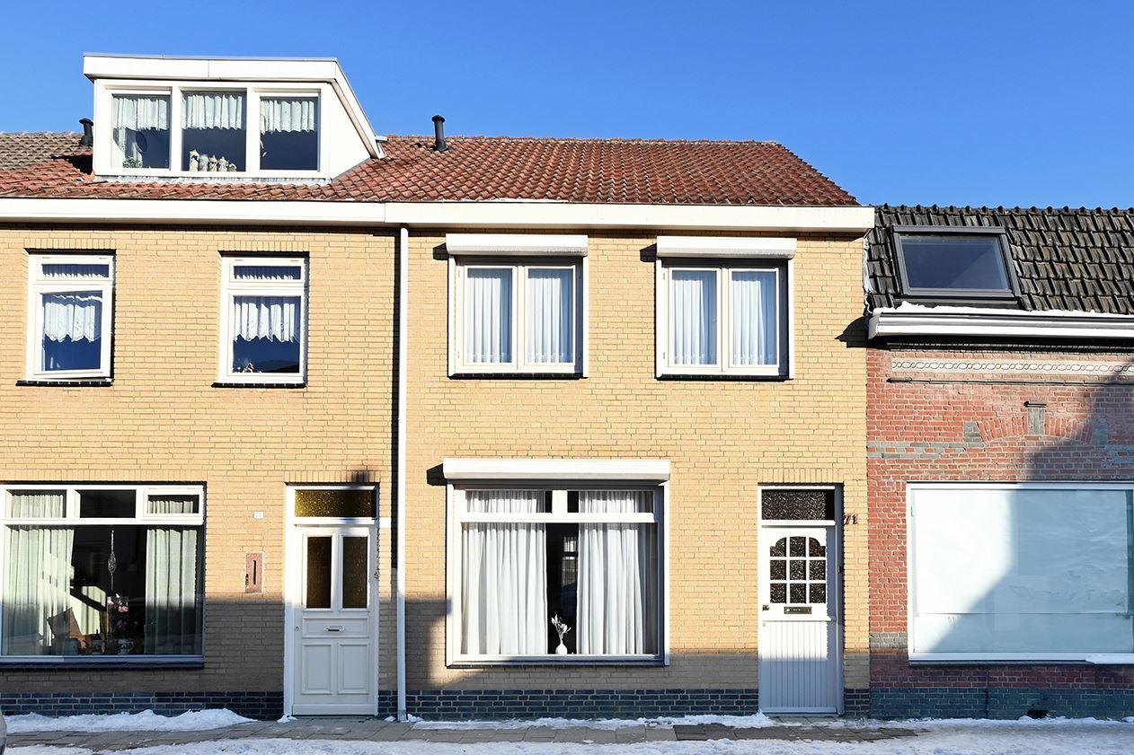 Bekijk foto 1 van Lange Nieuwstraat 71