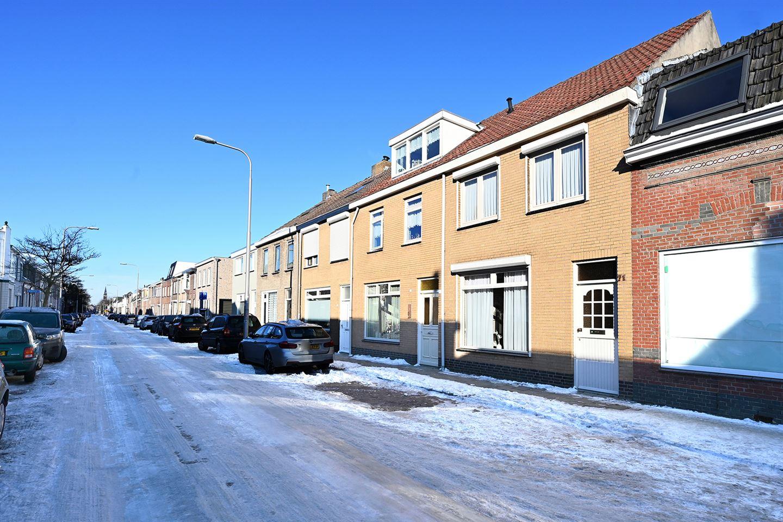 Bekijk foto 2 van Lange Nieuwstraat 71