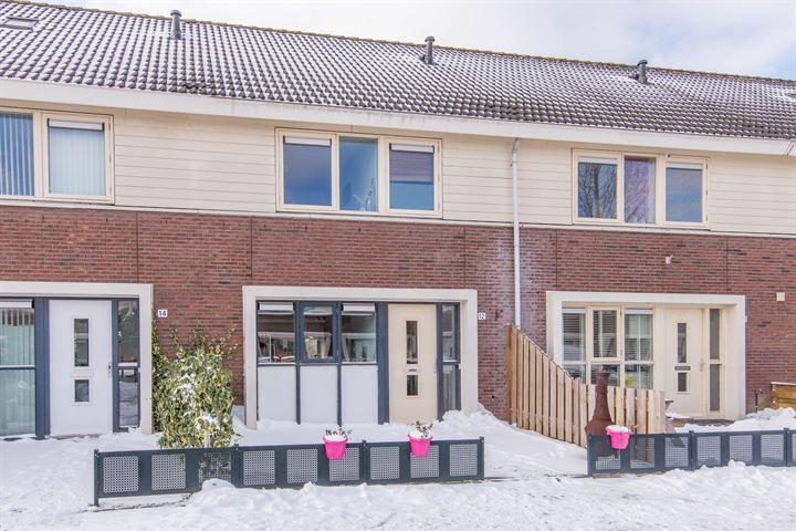 Willem Kloosstraat 12