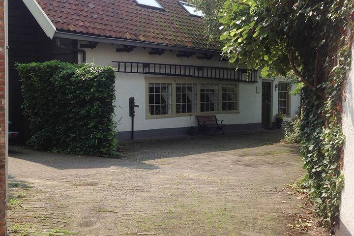 Dorpsstraat vo Steenstraat 51 A