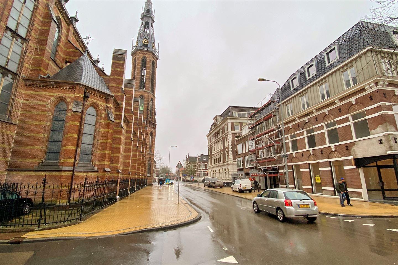 Bekijk foto 2 van Verlengde Oosterstraat 1