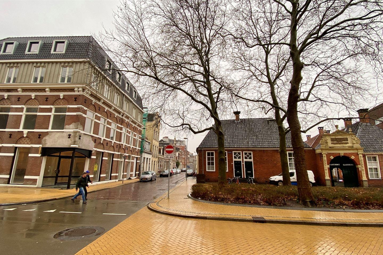 Bekijk foto 3 van Verlengde Oosterstraat 1