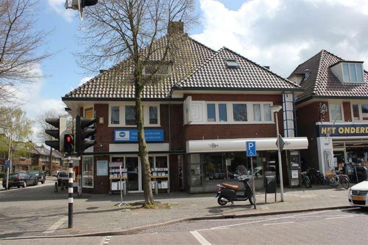 Leusderweg 212 A