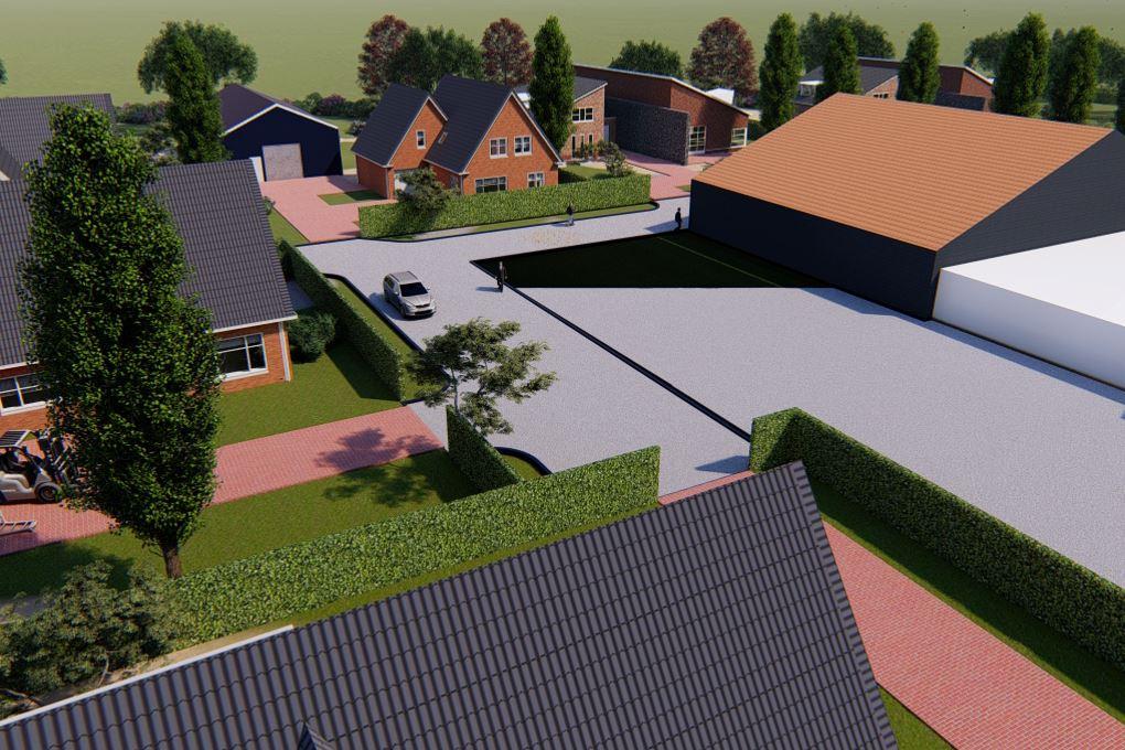 Bekijk foto 2 van Rijksweg