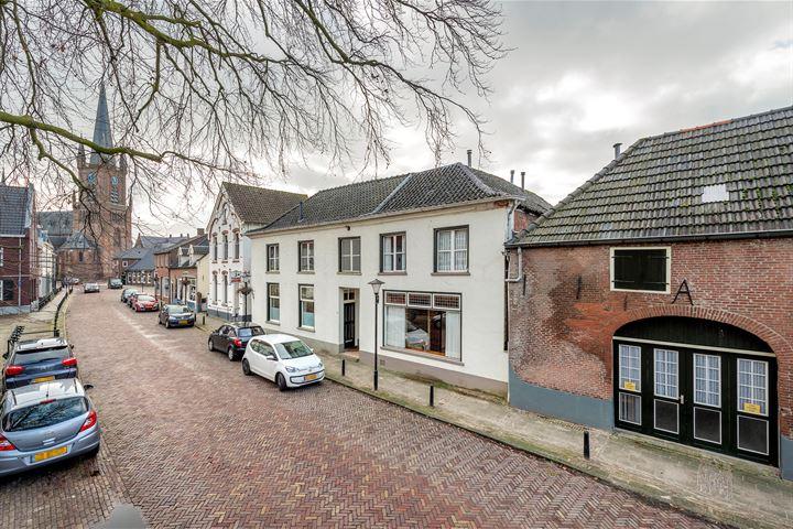 Kattenburg 44